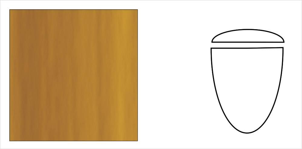 wall hung toilet - Installation - Wall Hung Toilet