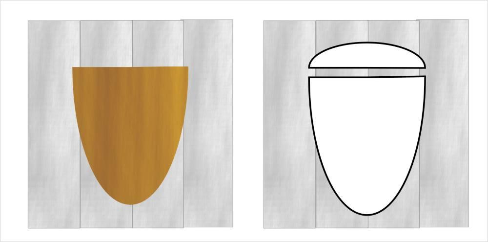 wall hung toilet4 - Installation - Wall Hung Toilet
