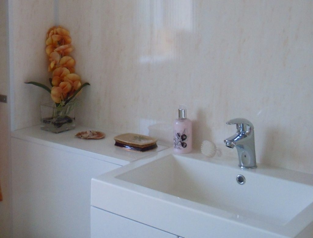 Bathroom Wall Panel Designs From The Bathroom Marquee