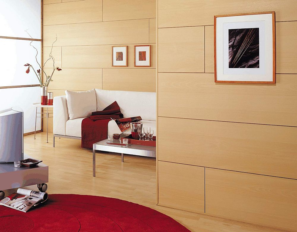 ambiance natural wood - Ambiance Natural Wood Wall Panels