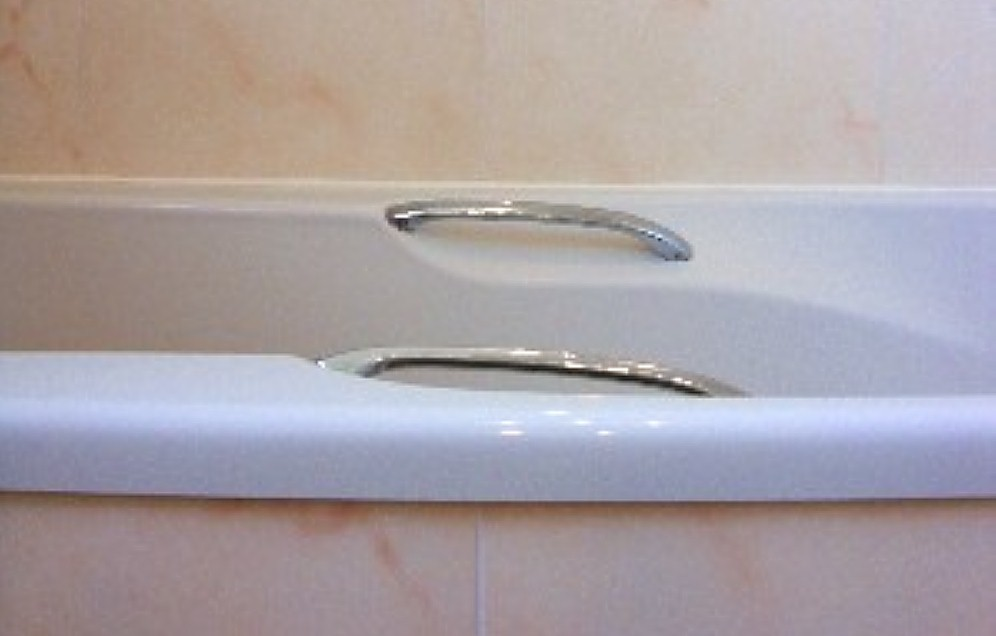bath panel 3