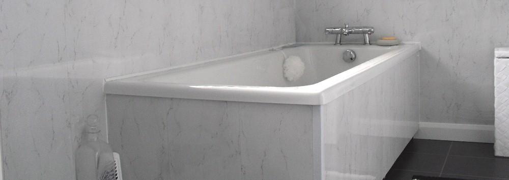 bath panel 4