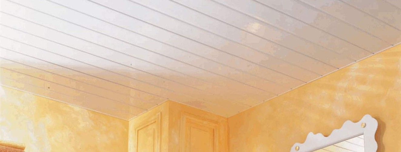 topline ceiling panels