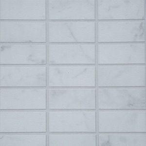 vox carrara scan 300x300 - Panelling Range