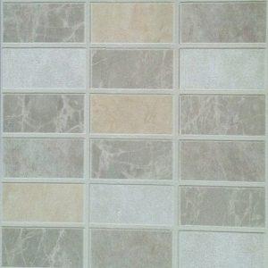 vox marmo decor scan2.jpg 300x300 - Panelling Range