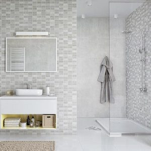 vox marmo decor800 300x300 - Tile Effect Panels Special Offers