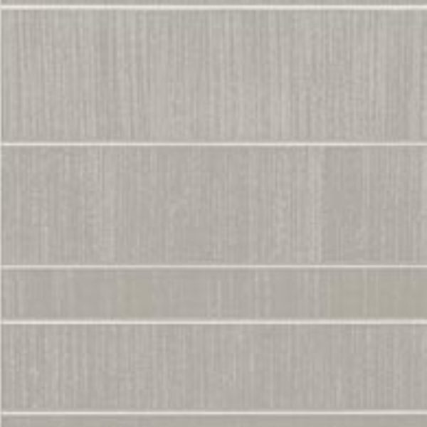 vox modern decor scan2 800 600x600 - Modern Decor Silver Mosaic Bathroom Wall Panels
