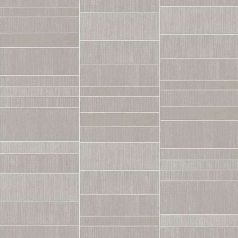 Art Décor: Modern Decor Silver Mosaic Bathroom Wall Panels