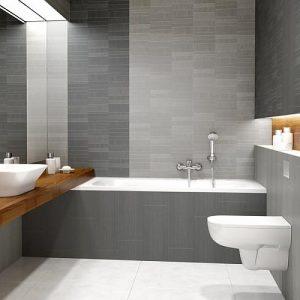 vox modern decor silver2 800 300x300 - Panelling Range