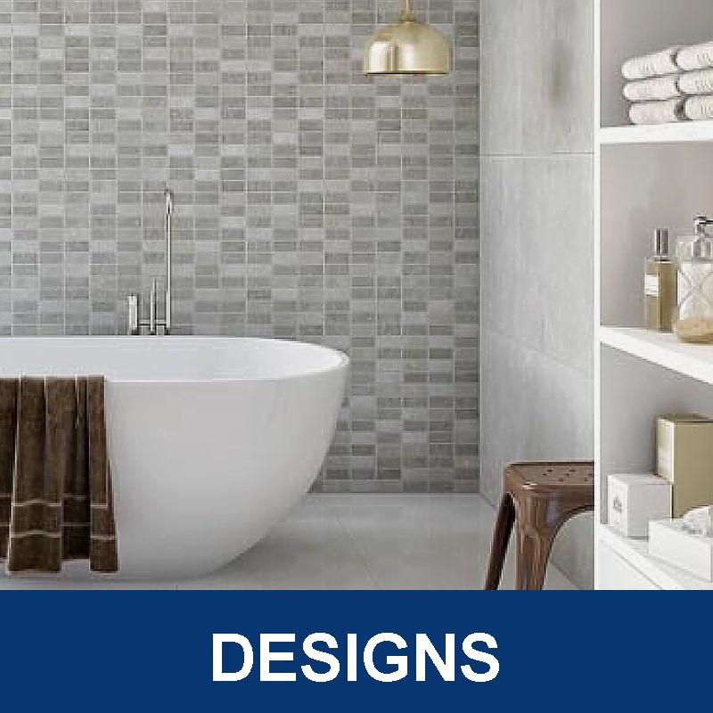 Merveilleux Bathroom Wall Panels Designs