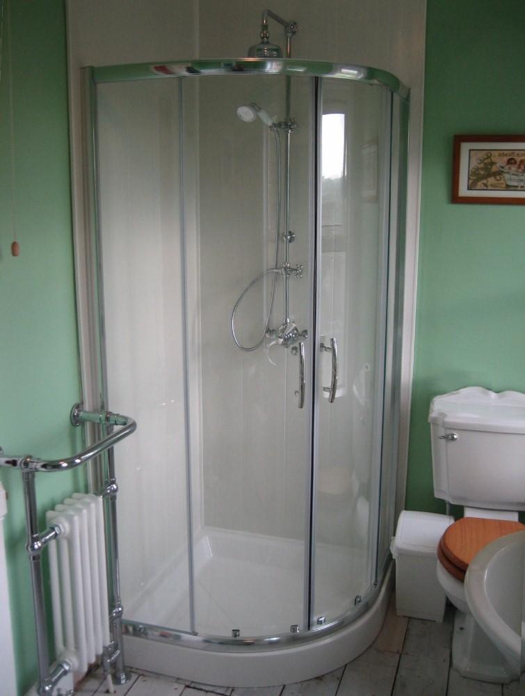 bathroom walls2 - Bathroom Walls - Selecting The Best Product