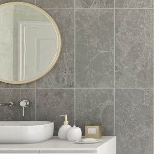 Filo tle effect bathroom wall panels