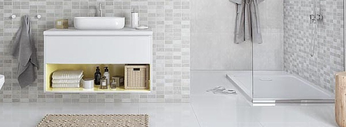 mosaic wall tiles for bahrooms