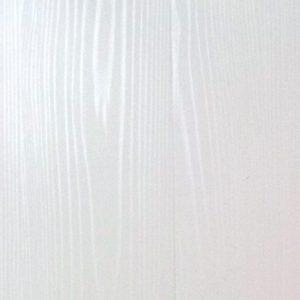Vicenza White Ash Scan