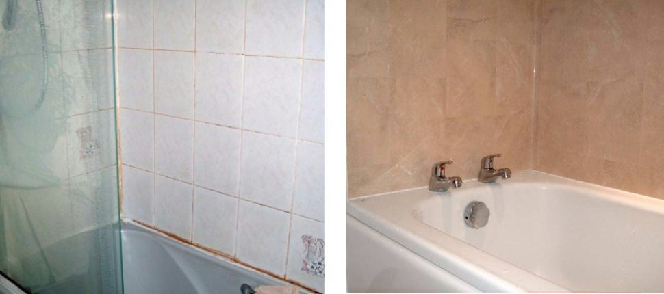 grout5-800-after