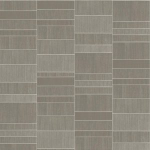 modern decor graphite scan1 300x300 - Panelling Range