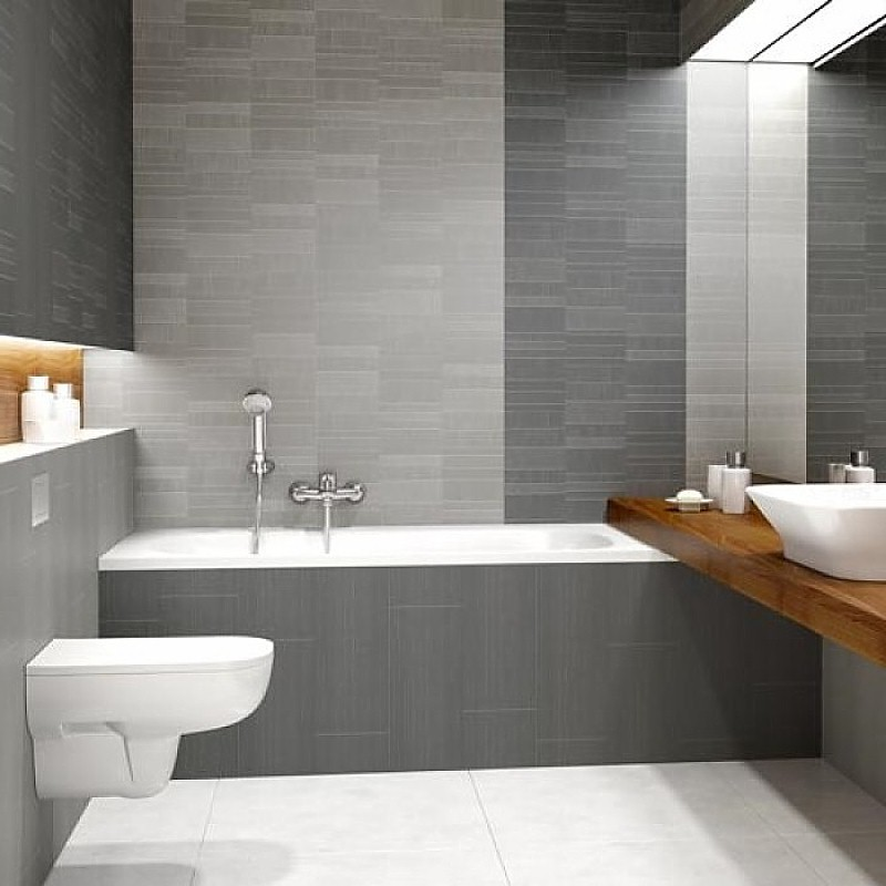 bathroom wall panels more information