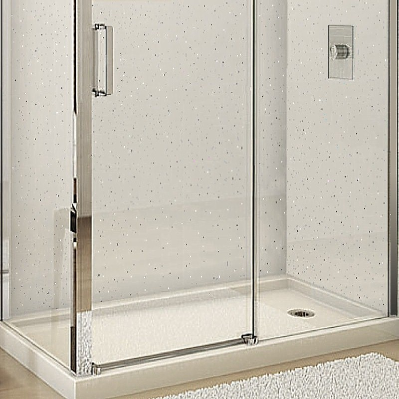 shower lining panels