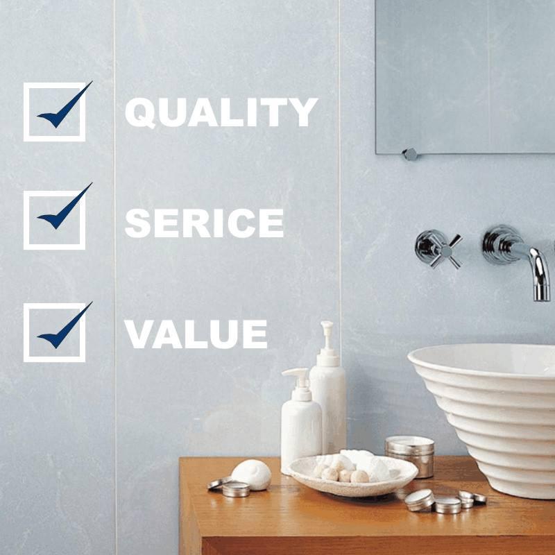 bathroom-cladding-values