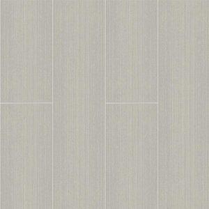 modern decor tile silver scan 300x300 - Panelling Range
