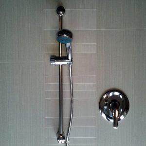 modern decor tile800 300x300 - Panelling Range
