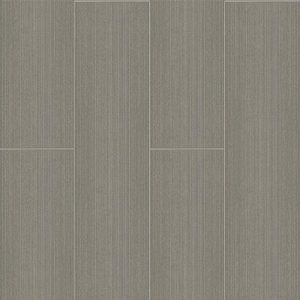 modern decor graphite large tile scan