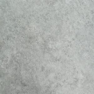 Perlato Stone bathroom flooring