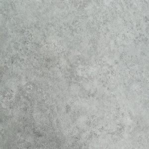 Perlato Stone800 300x300 - Flooring Range