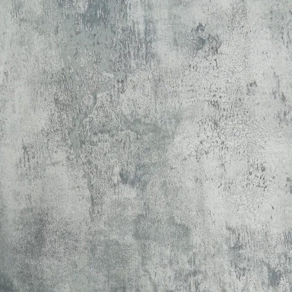 Steel Grey bathroom flooring