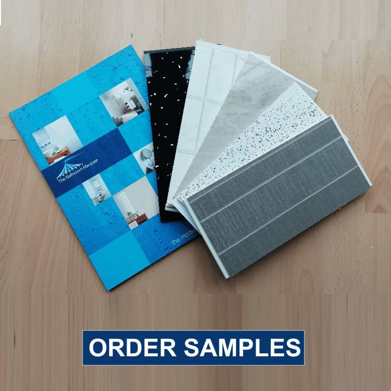 samples 800 - Grout Problems