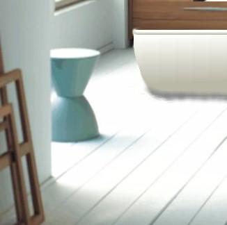 floorboardsjpg - What Is The Best Flooring For A Bathroom?