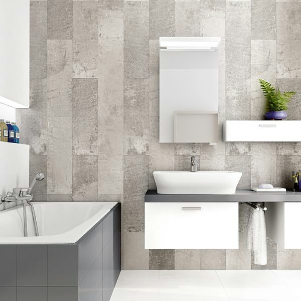 pieda wall panels bathroom