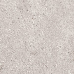Venetian Stone Bathroom Flooring