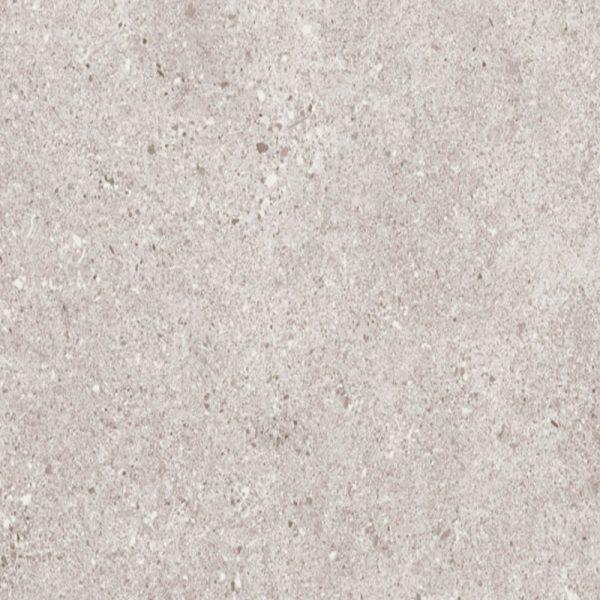 Venetian Stone Bathroom Flooring